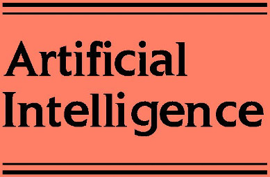 Artificial Intelligence Journal (Elsevier)